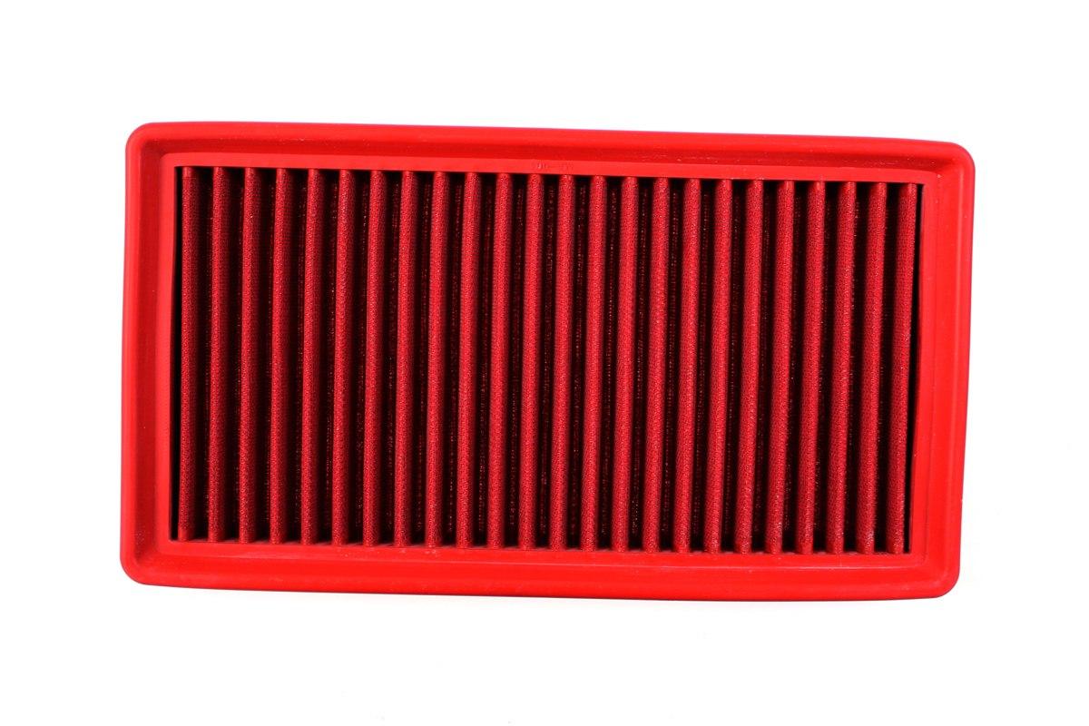 Wkładka D1Spec AF011 - GRUBYGARAGE - Sklep Tuningowy